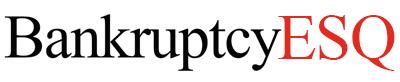 Bankruptcy ESQ